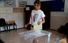 В Турции начались выборы парламента и президента