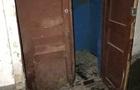 В Сумской области пьяный военный бросил гранату в жилой дом