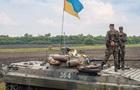 Ситуацію на Донбасі контролюють ЗСУ - Міноборони