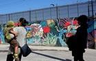 Влада США повернула понад 500 дітей мігрантів батькам