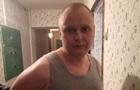 У Києві затримали афериста, що втік з-під варти