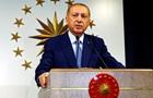 Эрдоган заявил о своей победе на выборах
