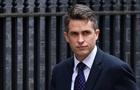 Министр обороны Британии организовал  бунт  против Терезы Мэй – СМИ