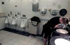Названа главная опасность общественных туалетов