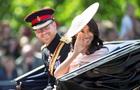 Королева доручила Меган Маркл відповідальну місію