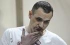 Українському омбудсмену відмовилися показати Сенцова