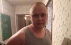 У Києві затримано конвоїра, який допоміг втекти шлюбному аферисту