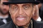 Батько Майкла Джексона підтвердив чутки про свою швидку смерть