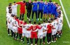 ЧС-2018: Іран - Португалія 0:1. Онлайн