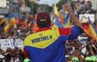 Євросоюз ввів санкції проти чиновників Венесуели