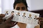Выборы в Турции были нечестные - ОБСЕ