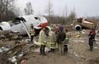 Россия должна вернуть Польше обломки Ту-154 – резолюция СЕ