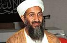 У Німеччині затримали екс-охоронця бен Ладена