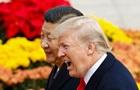 Китай и Евросоюз будут бороться с пошлинами США