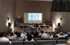 Місто в Португалії визнало Голодомор геноцидом