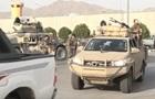 В Кабуле смертник устроил взрыв: семь жертв