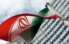 В Тегеране открылся визовый центр Украины
