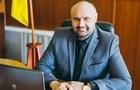 Выросло число жертв ДТП на Закарпатье с чиновником