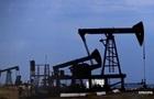 Ірландія має намір вивезти свої запаси нафти з Великобританії