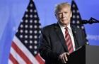 Трамп: ЕС, Россия и Китай –  противники США