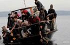 У берегов Испании за два дня спасли около 500 мигрантов