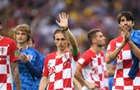 Хорватам заплатять призові попри поразку у фіналі ЧС-2018