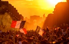 Во Франции двое фанатов погибли во время празднования победы на ЧМ-2018