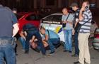 В Днепре поймали насильника несовершеннолетней