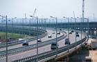 В РФ насчитали более миллиона авто на мосту в Крым