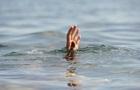 Під Харковом потонув студент з Марокко - ЗМІ
