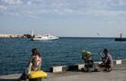 Booking закрыл возможность бронирования в Крыму