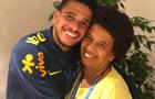 У Бразилії викрали матір Тайсона