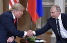 Підсумки 16.07: Зустріч Трамп-Путін, Іран проти США