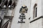 Украина проиграла апелляцию по суду с Татнефтью
