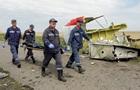 Річниця MH17. Що відбувається навколо катастрофи