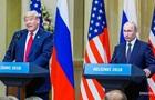 Трамп назвав найбільшу проблему між США і РФ