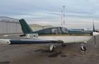 На Корсиці розбився невеликий літак, є загиблі