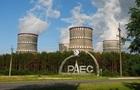 На Рівненській АЕС відновили роботу другого енергоблоку