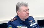 Бочковский заявил о покушении на него