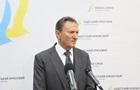 Минздрав уволил ректора Одесского медуниверситета