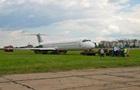 Українські авіакомпанії експлуатують 35  старих  літаків