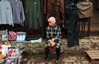 Бідних в Україні більше, ніж п ять років тому - СБ