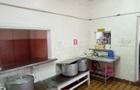 В Донецкой области закрыли лагерь, где отравились полсотни детей