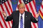 Трамп признал вмешательство России в выборы в США