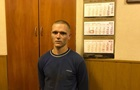 В Одесі затримали двох ув язнених, які втекли з колонії