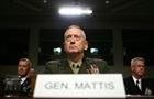 Глава Пентагона готов к переговорам с Шойгу – СМИ