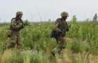 На Донбассе 21 обстрел: у ВСУ новые потери