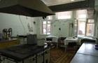 Отруєння під Слов янськом: в лікарні 84 людини