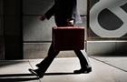 В Україні спростили працевлаштування для іноземців