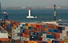 Україна відкрила торговий дім в Африці